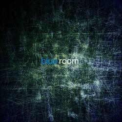 Profilový obrázek blueroom