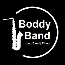 Profilový obrázek Boddy Band