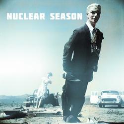 Profilový obrázek Nuclear season
