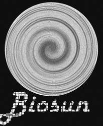 Profilový obrázek Biosun