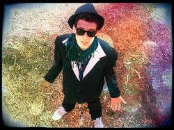 Profilový obrázek Soldyho electro beaty part 7