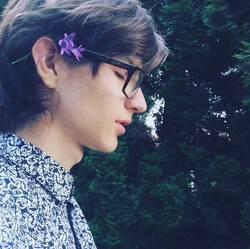 Profilový obrázek penlid_chew