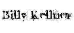 Profilový obrázek Billy Kellner
