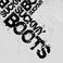 Profilový obrázek Suck My Boots