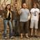 Profilový obrázek Mylady band