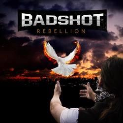 Profilový obrázek Bad Shot