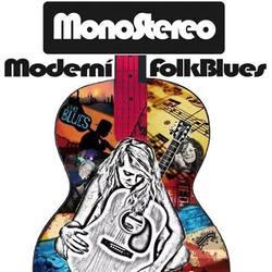 Profilový obrázek MonoStereo