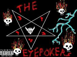 Profilový obrázek The Eyepokers