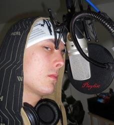 Profilový obrázek Playlist
