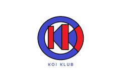 Profilový obrázek Koi Klub