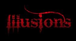 Profilový obrázek Illusions