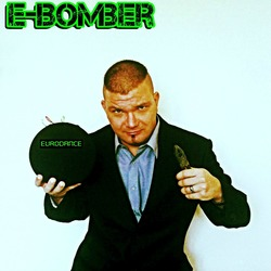 Profilový obrázek E-Bomber