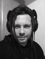 Profilový obrázek Alex Šipoš