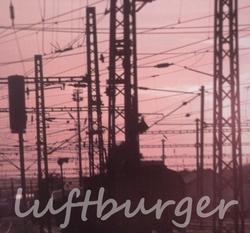 Profilový obrázek Luftburger