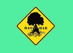 Profilový obrázek Baobab
