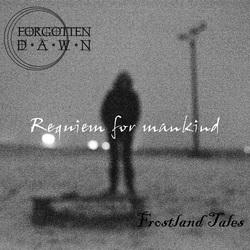 Profilový obrázek Forgotten Dawn