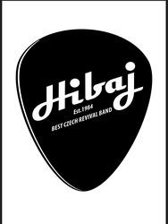 Profilový obrázek Hibaj
