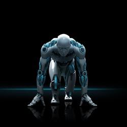 Profilový obrázek Runner