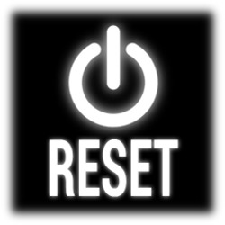 Profilový obrázek reset