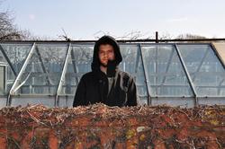 Profilový obrázek Ondrej Zajac
