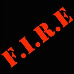 Profilový obrázek F.I.R.E