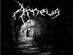 Profilový obrázek Arneus