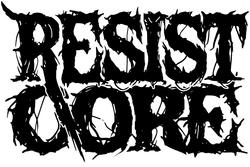 Profilový obrázek ResistCore