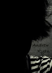 Profilový obrázek Andrew Ryan