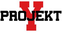 Profilový obrázek Projekt Y
