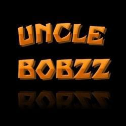Profilový obrázek Uncle Bobzz