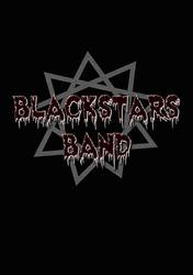 Profilový obrázek Blackstars band