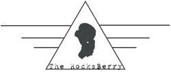 Profilový obrázek The RocksBerry