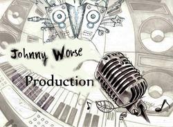 Profilový obrázek Johnny Worse Production