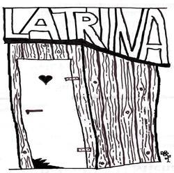 Profilový obrázek Latrina