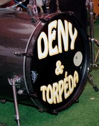 Profilový obrázek Deny & Torpéda