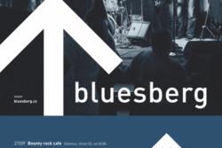 Profilový obrázek Bluesberg