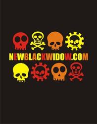 Profilový obrázek new black widow