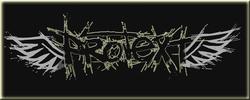 Profilový obrázek ProText