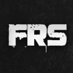 Profilový obrázek Five Rock Souls