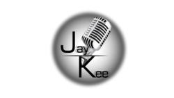Profilový obrázek JayKee