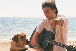 Profilový obrázek Peter Jam