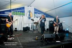 Profilový obrázek Led Zeppelin Revival