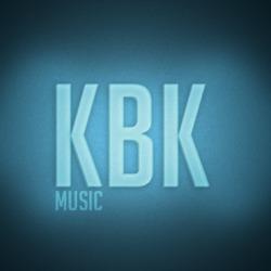 Profilový obrázek Kbk Beatz