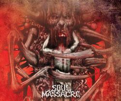 Profilový obrázek Soul Massacre