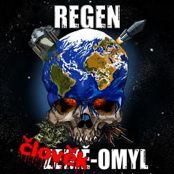 Profilový obrázek ReGen