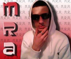Profilový obrázek M.R.A. a.k.a. LMB