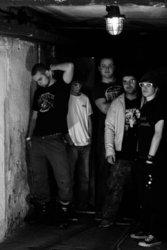 Profilový obrázek The Marshalls