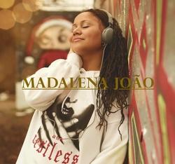 Profilový obrázek Madalena João