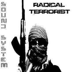 Profilový obrázek Radical Terrorist