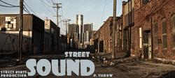 Profilový obrázek Street Sound